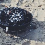 Best Grill for the Beach