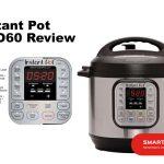 Instant Pot DUO60 Review