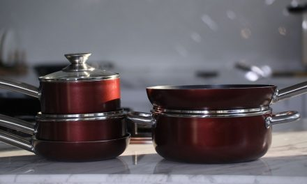 Best Cookware Set For Bug Out Bag
