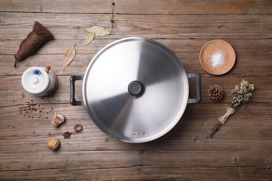 Best Cookware Set for Under $100