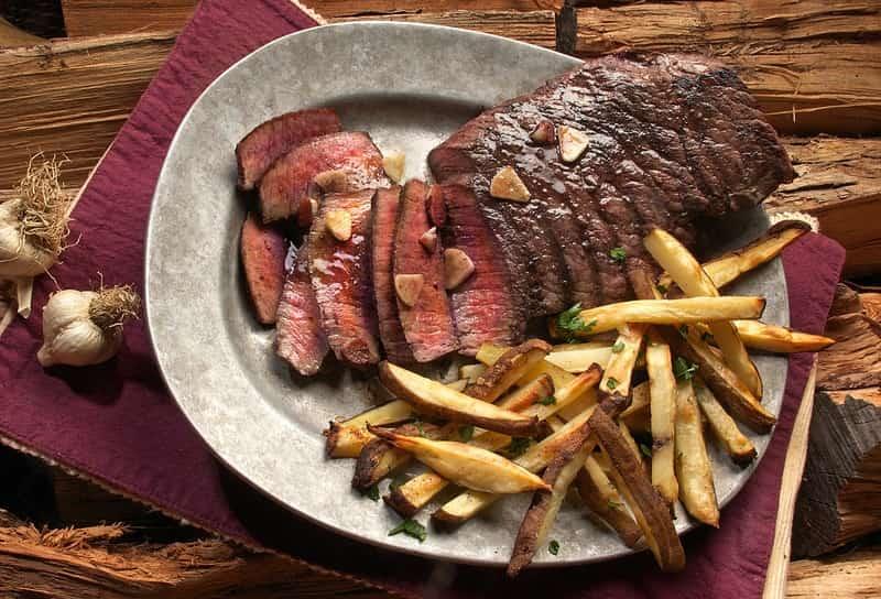 Best Indoor Grill for Steaks
