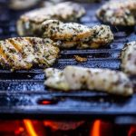 Best Smoked Chicken Rub Recipes