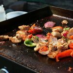 Blackstone 36-inch Gas Griddle Review