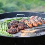 DIY Smoker Projects: 9 Different Smokers Anyone Can Build