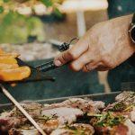Best Grills: The 2020 BBQ Top 10