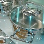 Hexclad Hybrid Cookware Reviews