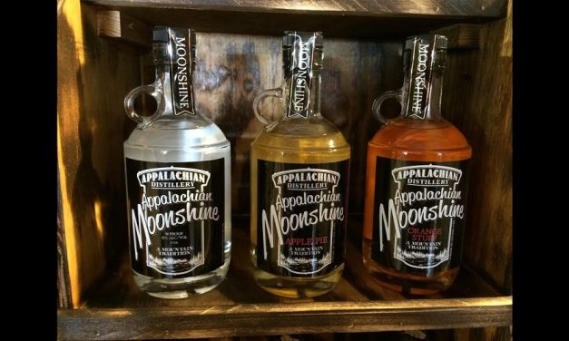 How to Determine Moonshine Alcohol Content