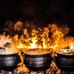 Xtrema Cookware Reviews