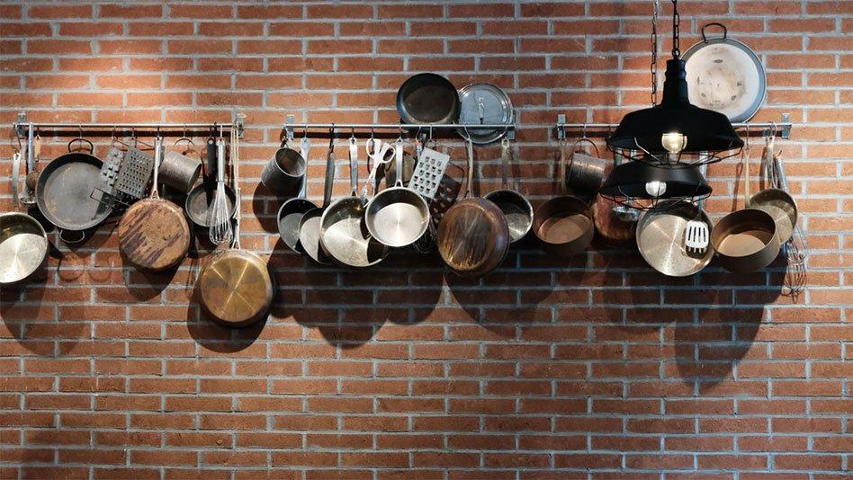 Cuisinart Cookware Reviews