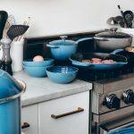 Rachael Ray Cookware Reviews
