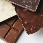 Baking Chocolate vs Dark Chocolate – The Differences