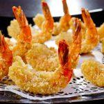 Should You Eat Shrimp Tails or Not?