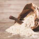 Types of Baker's Flour – The Ultimate Guide