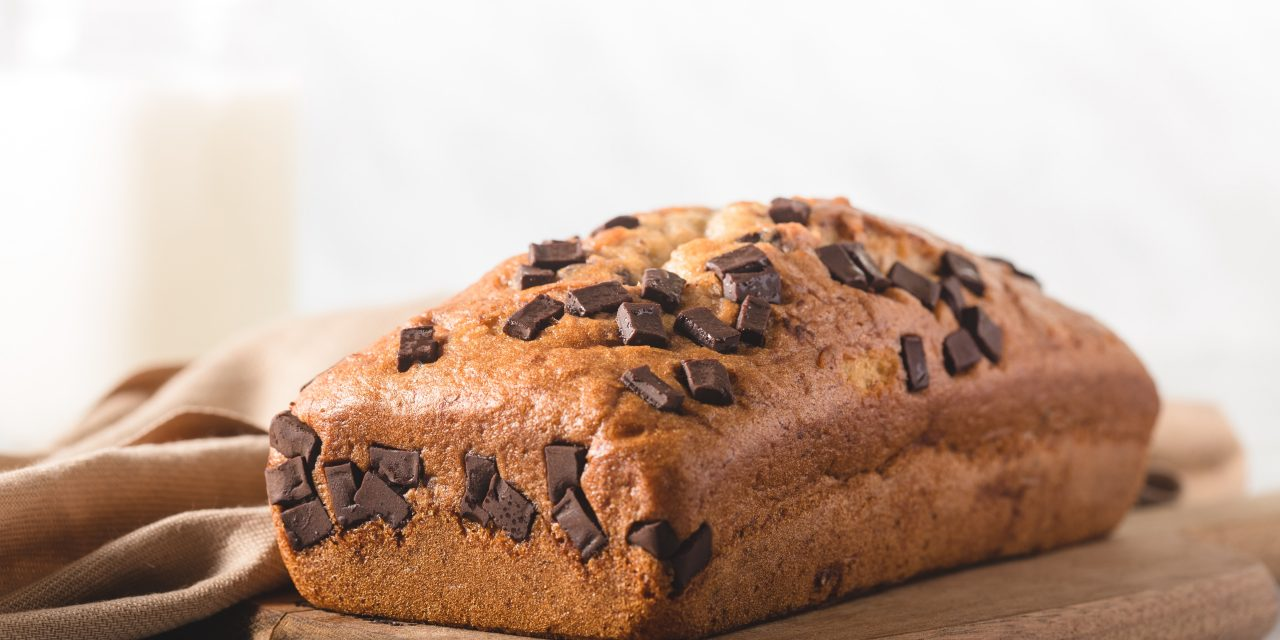 Can You Make Banana Bread Without Baking Soda?