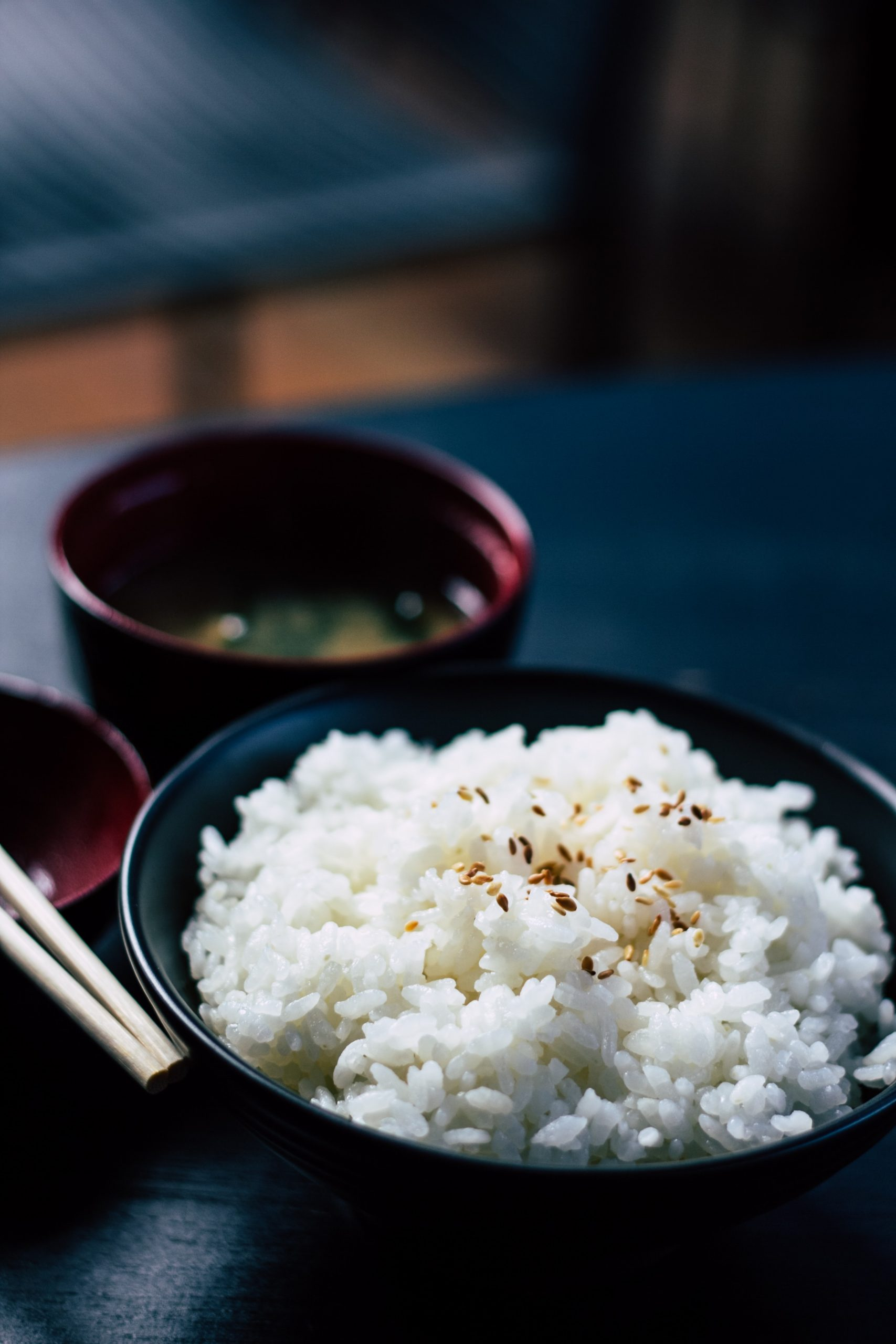 How Much Water For 2 Cups of Rice? The Scientifically Accurate Answer