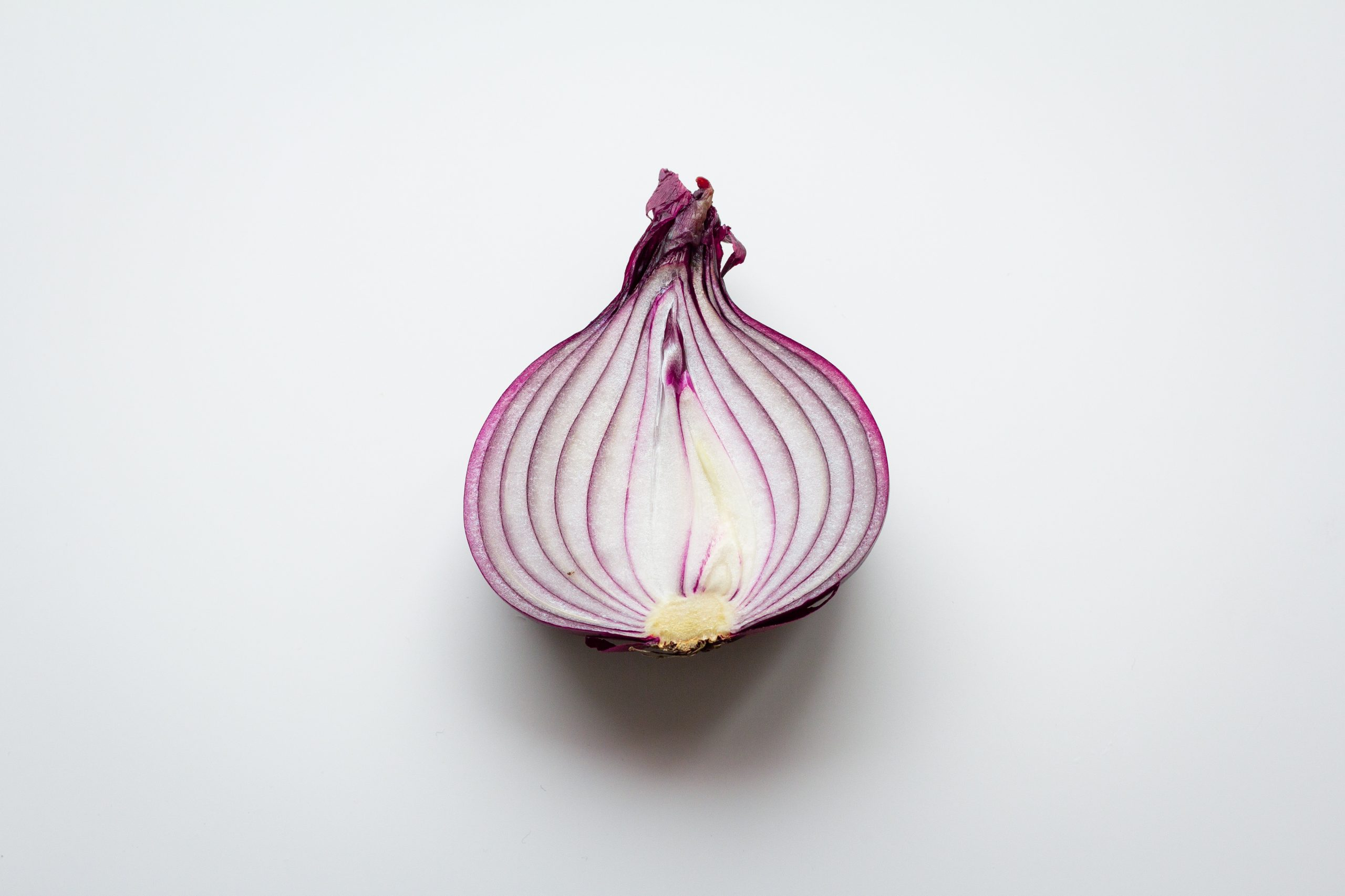 Why are shallots So Expensive? Shallot vs Red Onion