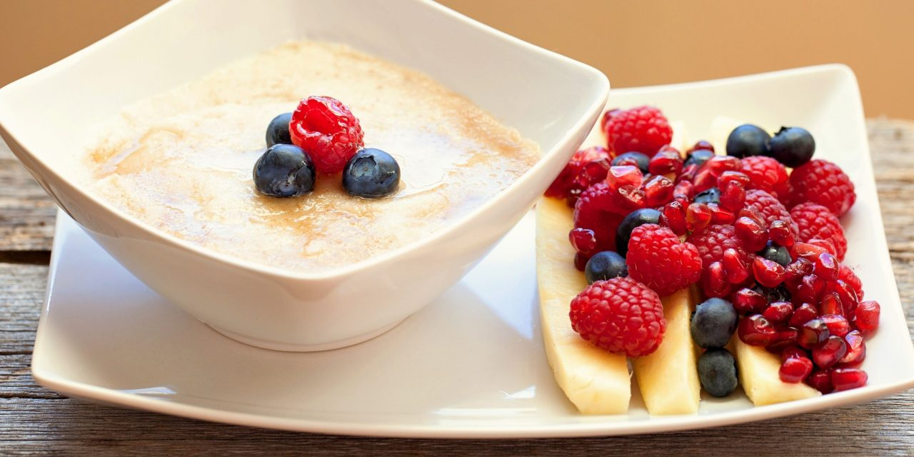 Grits vs Cream of Wheat: What's their Difference?