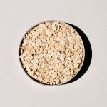 Oats Versus Wheat – What's The Difference?