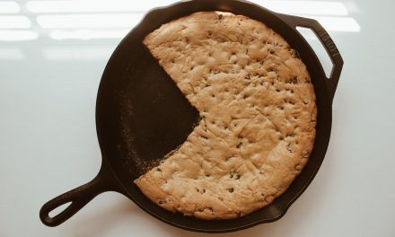 What Is A Skillet?
