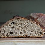 What Kind Of Seeds Are In Rye Bread?