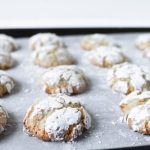 How Many Cups Are In A Pound Of Powdered Sugar?