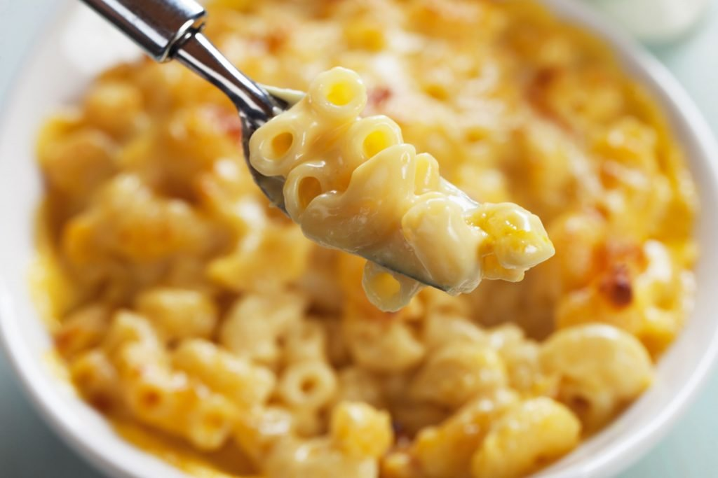 Can you eat expired Mac and Cheese_Alice Kitchen