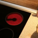 How to Protect Glass Top Stove from Cast Iron?