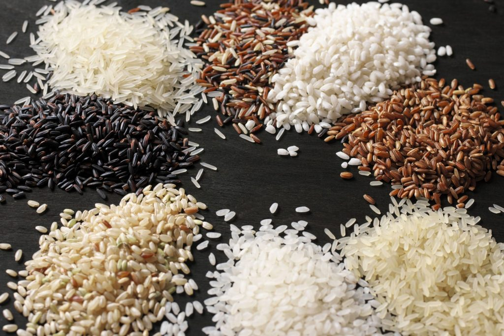 Is Rice a Vegetable_Alices Kitchen