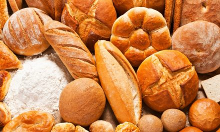 What's the difference between pain au lait and brioche?