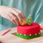 What does fondant taste like? Good, bad – Love it or hate it?