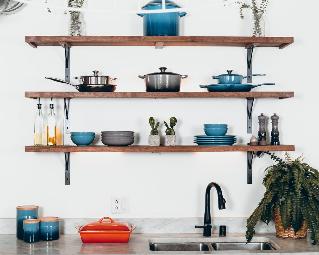 Greenpan vs Greenlife - Which Is Better?