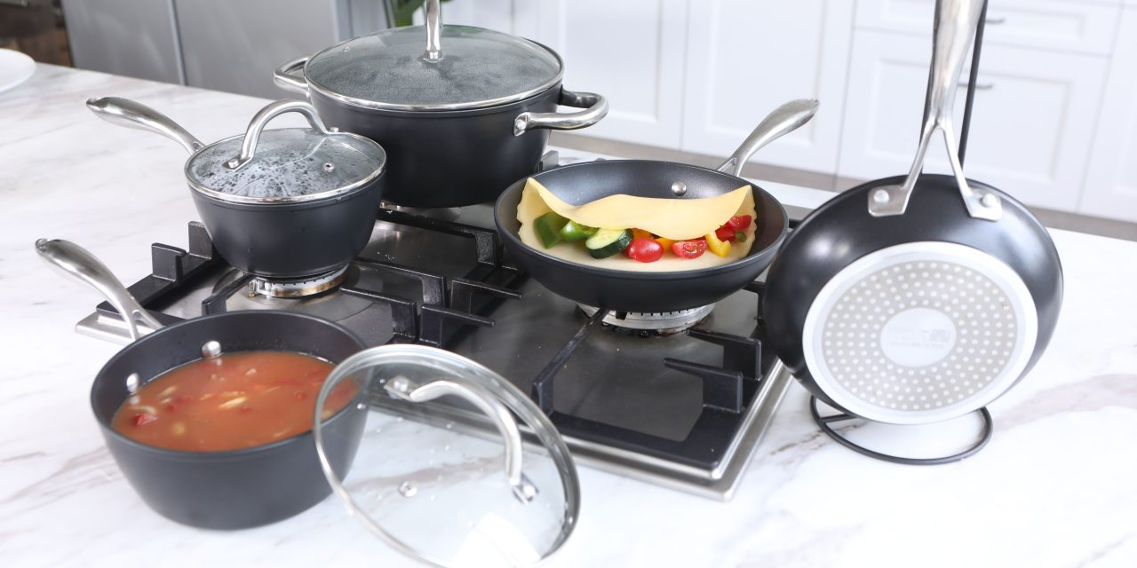 Greenpan vs Greenlife – Which Is Better?