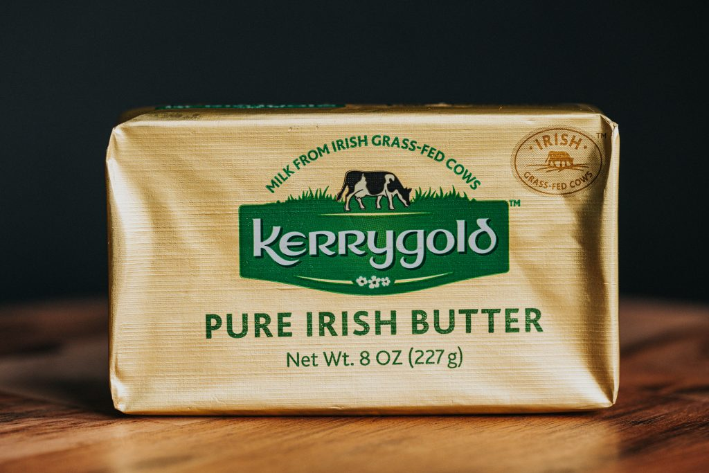 The Best Unsalted Butter Substitute For Baking Perfection