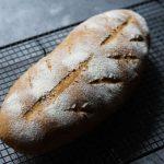 Best Bread Machine For Kneading Dough