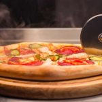 Best Bread Machine For Pizza Dough