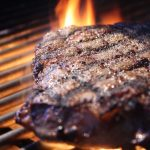 Best Grill For Searing Steak