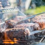Best Grill For Smoking Meat