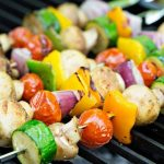 Best Grill For Vegetarians