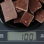 Best Kitchen Scale: The Top 5 Buying Guide
