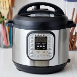 Best Pressure Cooker for Mushrooms