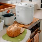 Zojirushi BB-HAC10 Bread Machine Review