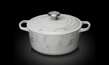 Staub vs Le Creuset – Which Is Best?