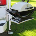 Best Grills for RV Camping