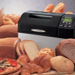 Zojirushi BB-PDC20BA Bread Machine Review