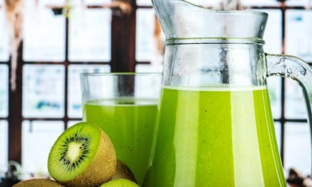 Best Masticating Juicers for Leafy Greens – Top 5