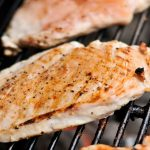 Best Grill for Chicken Breast