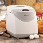 Best Bread Machines For Gluten-Free Bread