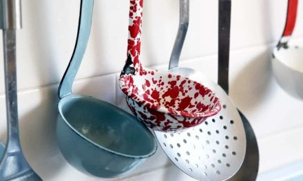 Can you use metal utensils on ceramic cookware?