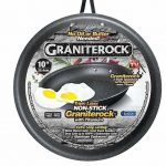 Granite Rock Pan Review
