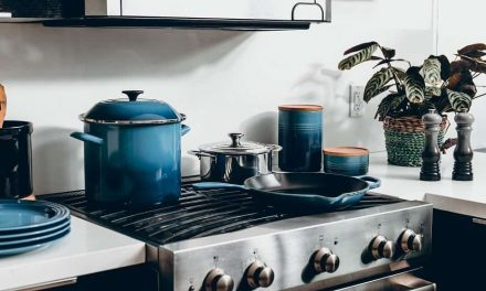 Hard Anodized vs Hard Enamel Cookware